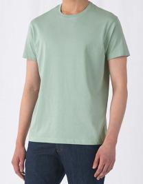 #Organic E150 T-Shirt